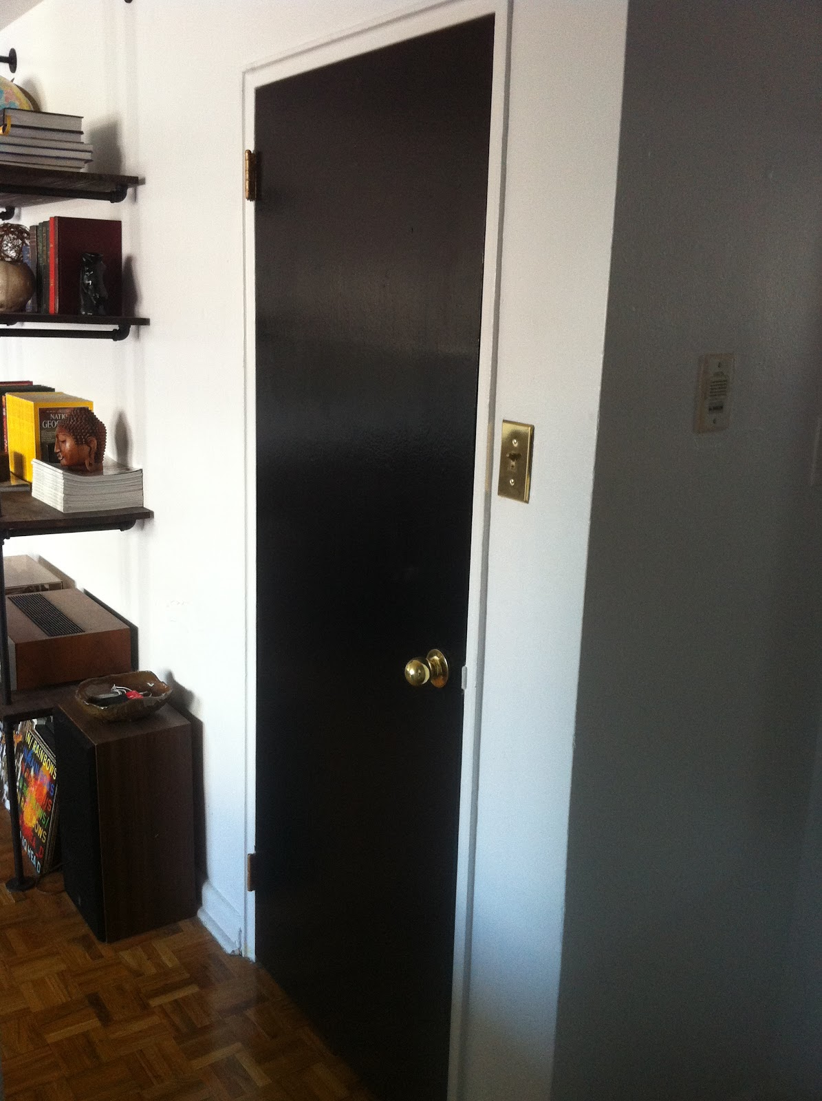 Black-Painted-doors.jpg