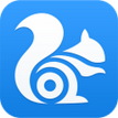 UC Browser 8.5.2 for Android 1