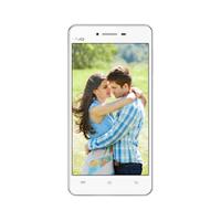 Harga Vivo Y627, Hp Vivo Android Terbaru 2016