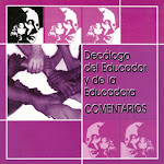 Libro Decálogo del Educador (pdf)