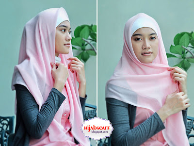 one s decision on wearing a hijab Why the hijab what is the hijab beliefnet explains how do women choose whether to cover themselves or wear the hijab this is an intensely personal decision one's faith is often difficult to put in words, let alone in general categories most.