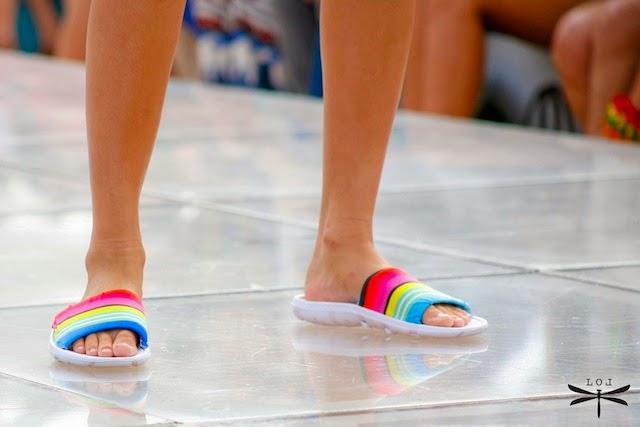GranCanaria-ModaCalida-zapatos-Elblogdepatricia-shoes-calzado-scarpe-calzature