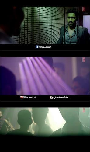 Mediafire Resumable Download Link For Video Song Qatl-E-Aam - Raman Raghav 2.0 2016