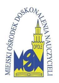 Partner merytoryczny XXVIII KK SNM