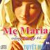 ALBUM MẸ MARIA VẦNG TRĂNG TỎ
