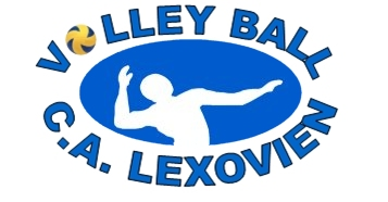 Volley Ball Club Athlétique Lexovien