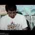 "Novo video da Franco-Argentina Keny Arkana  ""J'ai Osé"""
