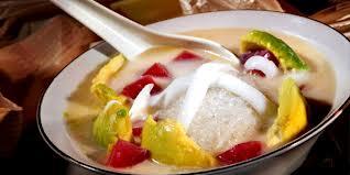 Image Result For Resep Minuman Segar Khas Jawa Barat