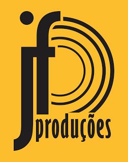 JF. PRODUÇÕES