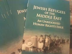 Jewish Refugees: