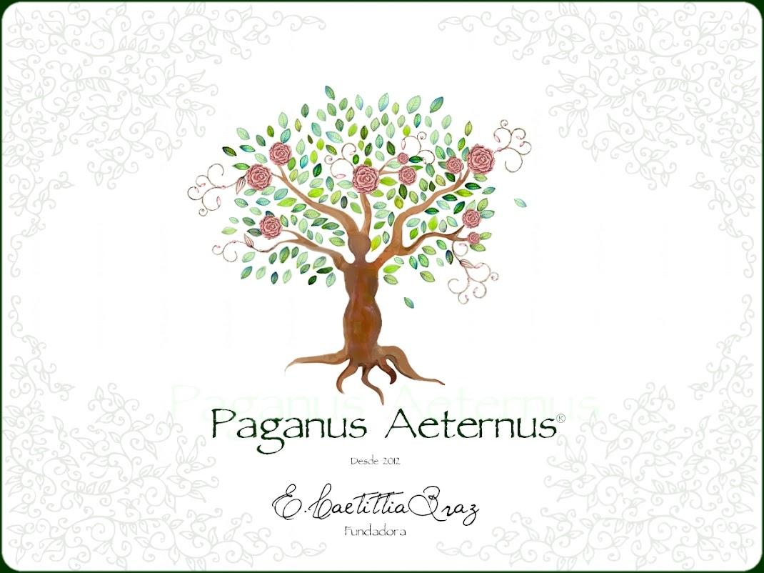 Paganus Aeternus