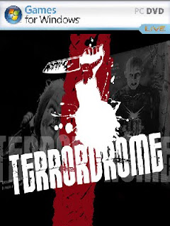 Download Terrordrome Pc