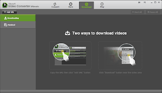 ss3-iSkySoft Video Converter Ultimate 4.0.0.1 Incl Crack