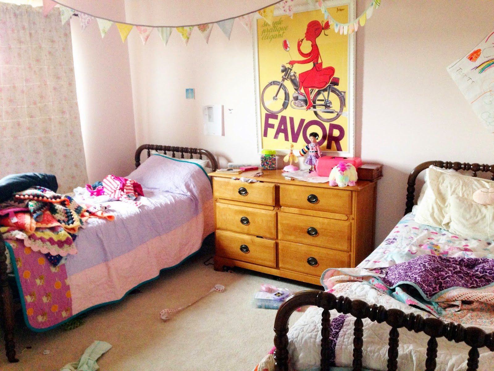 Messy Teenage Bedrooms Rachelkrutsch Girls Are Weird And Messy