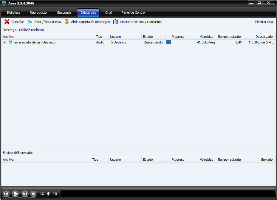 open source librarymanagementsoftw ares Open source librarymanagementsoftw ares   therefore, open source library management system can be appropriate alternatives for automatic library systems.