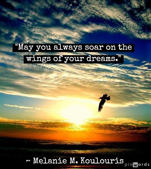inspirational picture quotes march 2014
