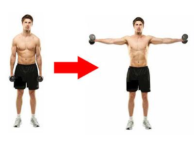 cara-membesarkan-otot-bahu-1