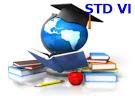 STD VI