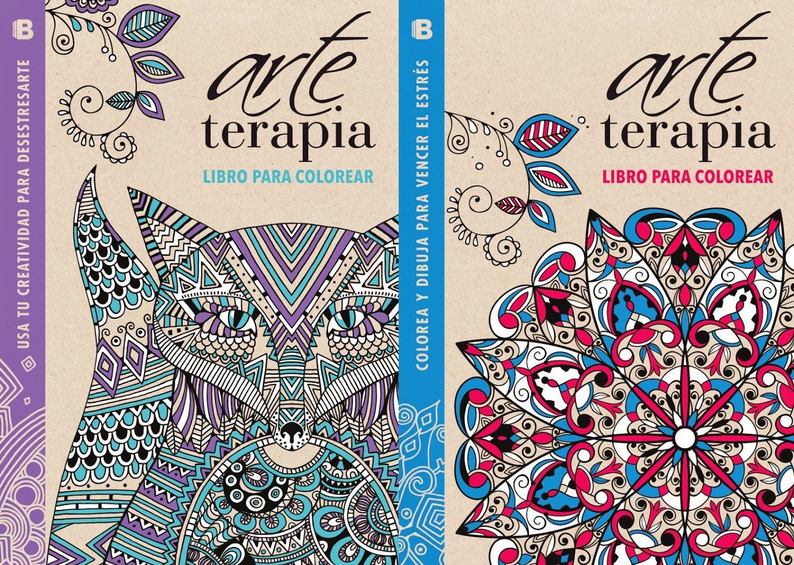 Cientos de miles de historias rese a arteterapia libros Libros de ceramica pdf