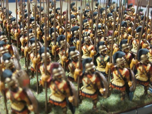 [Liens] Armées hellenistiques et puniques d' autres joueurs - Page 2 IMG_3517
