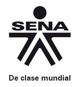SENA - Regional Cundinamarca
