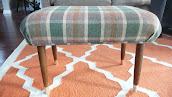 #4 Carpet for Interior Design Ideas