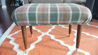 #11 Carpet for Interior Ideas