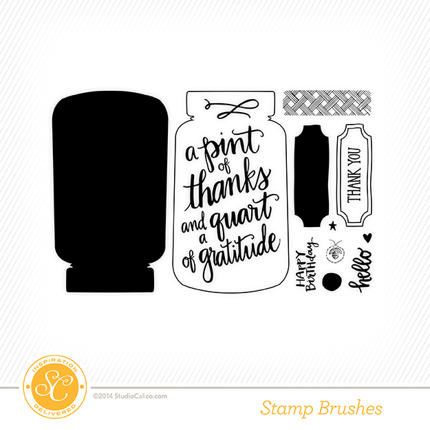 http://www.studiocalico.com/digital/digital-stamp-brushes/poet-society-card-add-on-stamp-2?aff=7ded1832