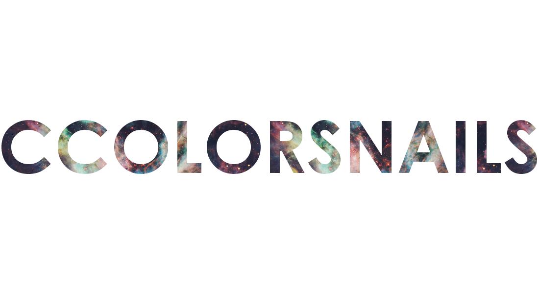 colorsnails