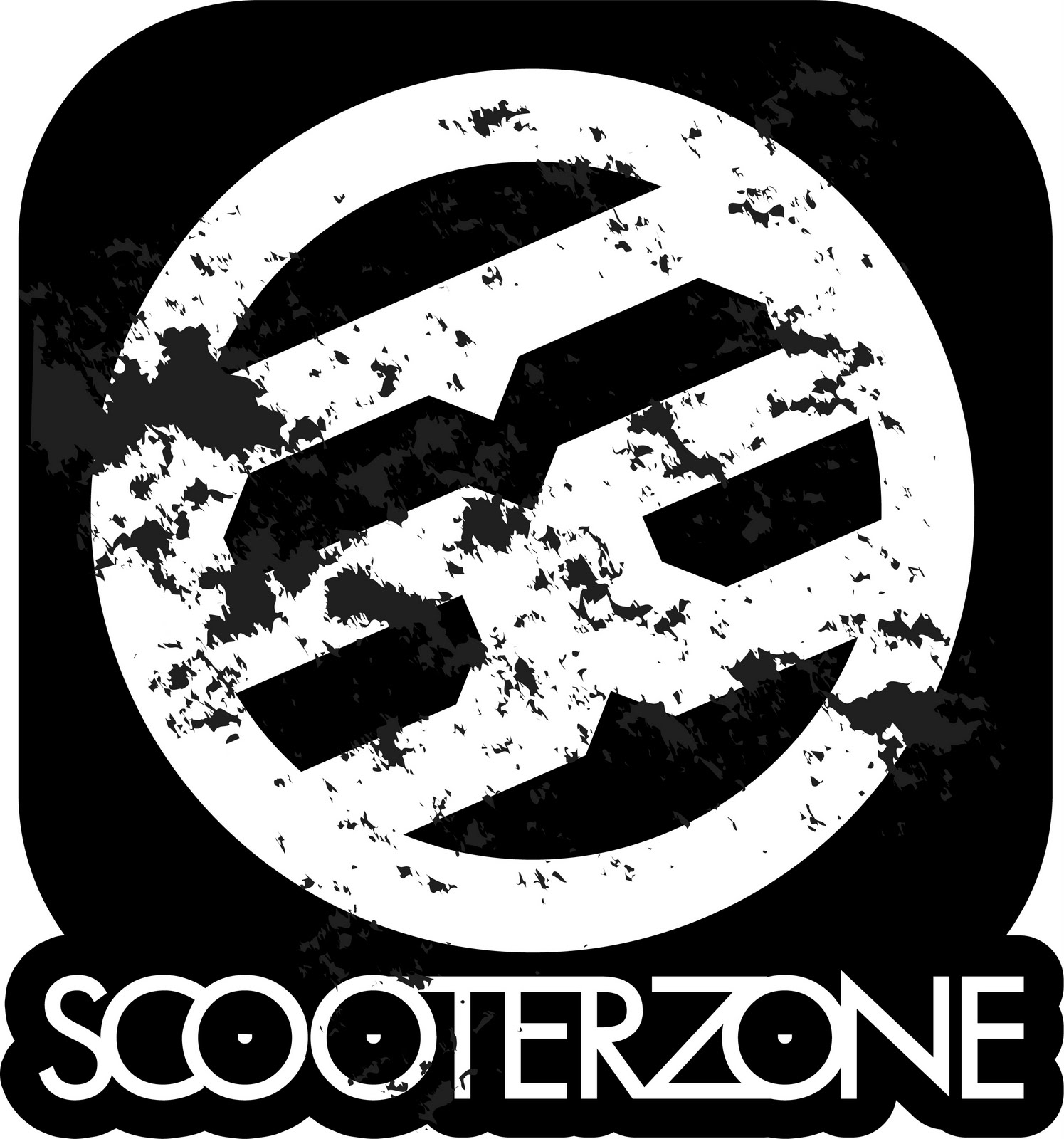 Inside scooters scooter zone hic viper bars website video scooter zone hic viper bars website video buycottarizona Choice Image