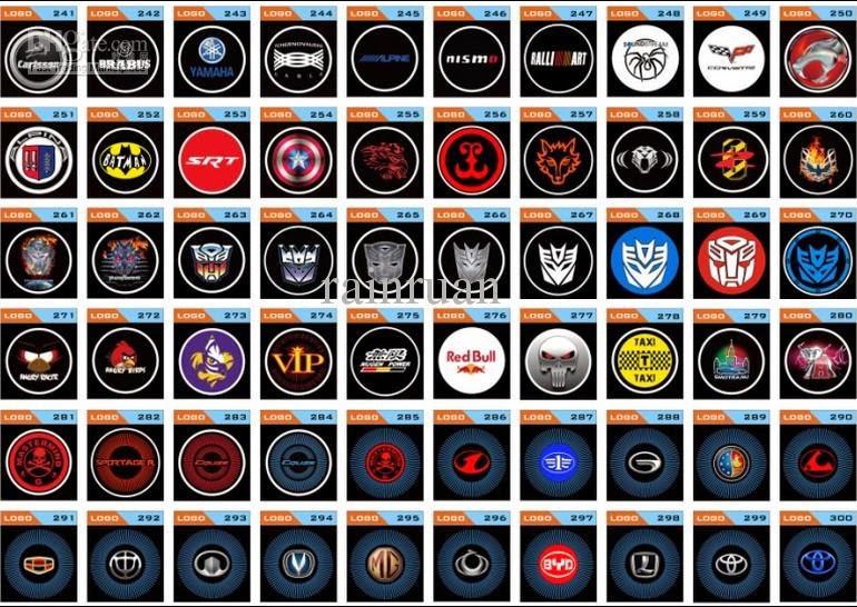 99+ ideas American Car Brand on islamicdesign.net