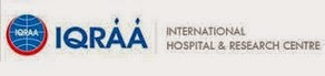 IQRAA Hospital