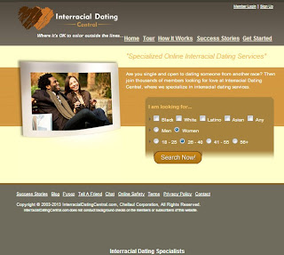 #3 interracial dating website
