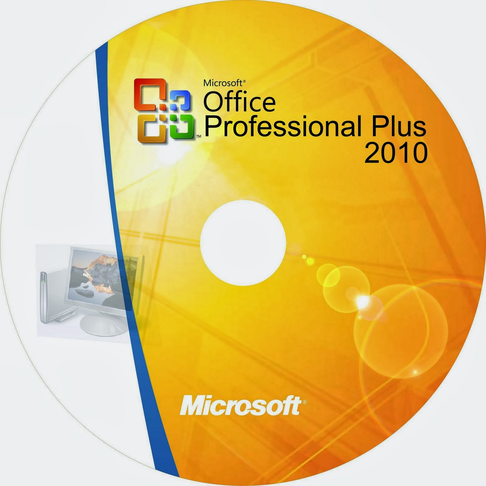 download office 2010 full version with crack