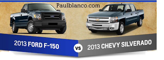 Used Chevy Ford trucks sale