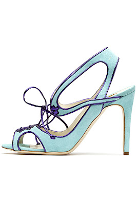 rupert-sanderson-el-blog-de-patricia-shoes-zapatos