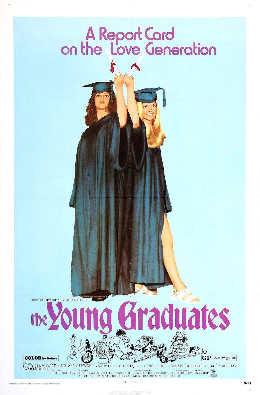 http://1.bp.blogspot.com/-Cy6OmJpR1BM/Txj1RImaWmI/AAAAAAAAOKE/GQ76bIhtFX4/s1600/young_graduates_poster_01.jpg