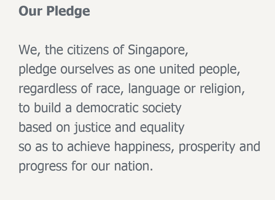 [Image: our+pledge.png]