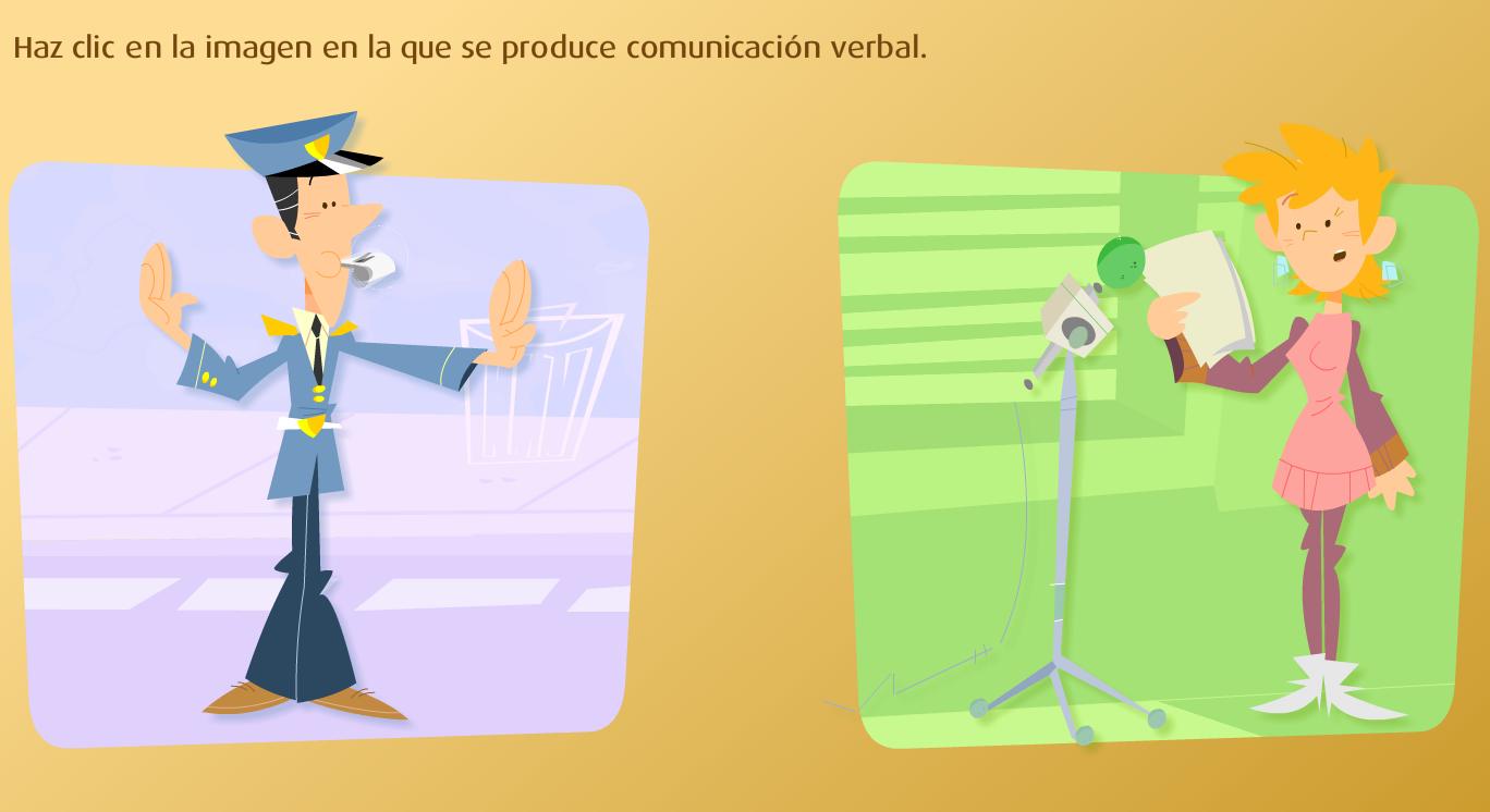 http://www.primerodecarlos.com/TERCERO_PRIMARIA/septiembre/unidad1/lengua/comunicacion_verbal_no_verbal/frame_prim.swf