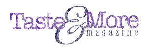 Il blog di Taste&More!