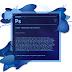 Adobe Photoshop CS6 Extended Portable | الفوتشوب الاصدار الاخير بروتابل  النسخه الكامله