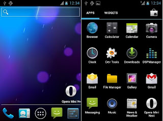 Install+Android+4.0.4+ICS+Update+on+Samsung+Galaxy+ACE+S5830