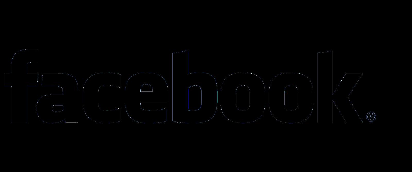 Facebook para empresas, consejos a tener en cuenta
