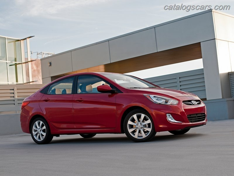 ����� 2014 ������� ������ 2014 Hyundai-Accent-RB-2012-05.jpg