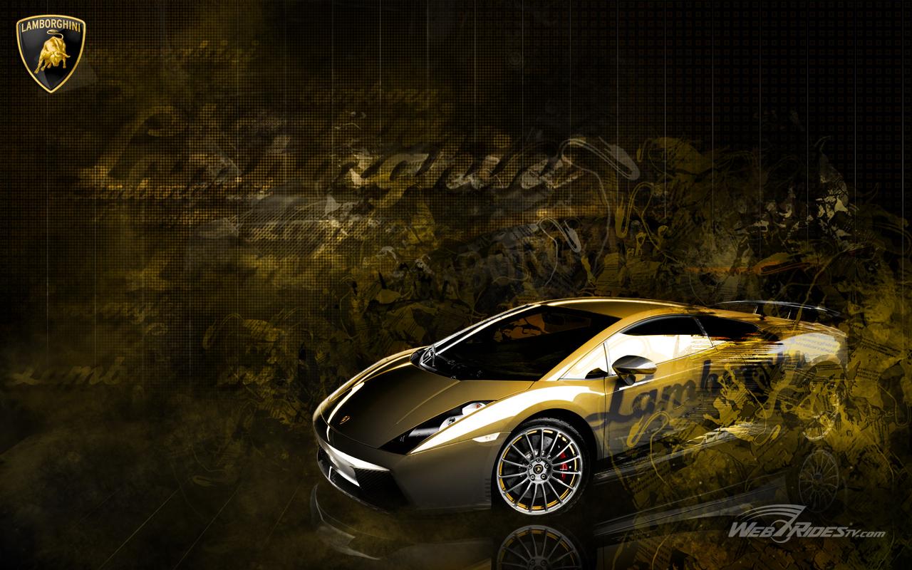 http://1.bp.blogspot.com/-CyFZgs_YPFQ/UHoD5nbZoxI/AAAAAAAAAIM/-PZeHlVWv50/s1600/Fondos+de+Pantalla+HD+de+Autos+(10).jpg