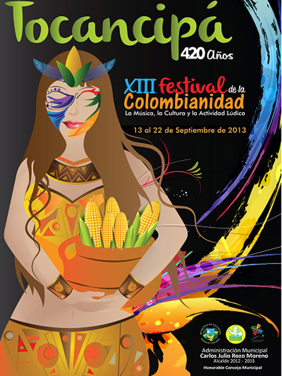 XIII-FESTIVAL-COLOMBIANIDAD
