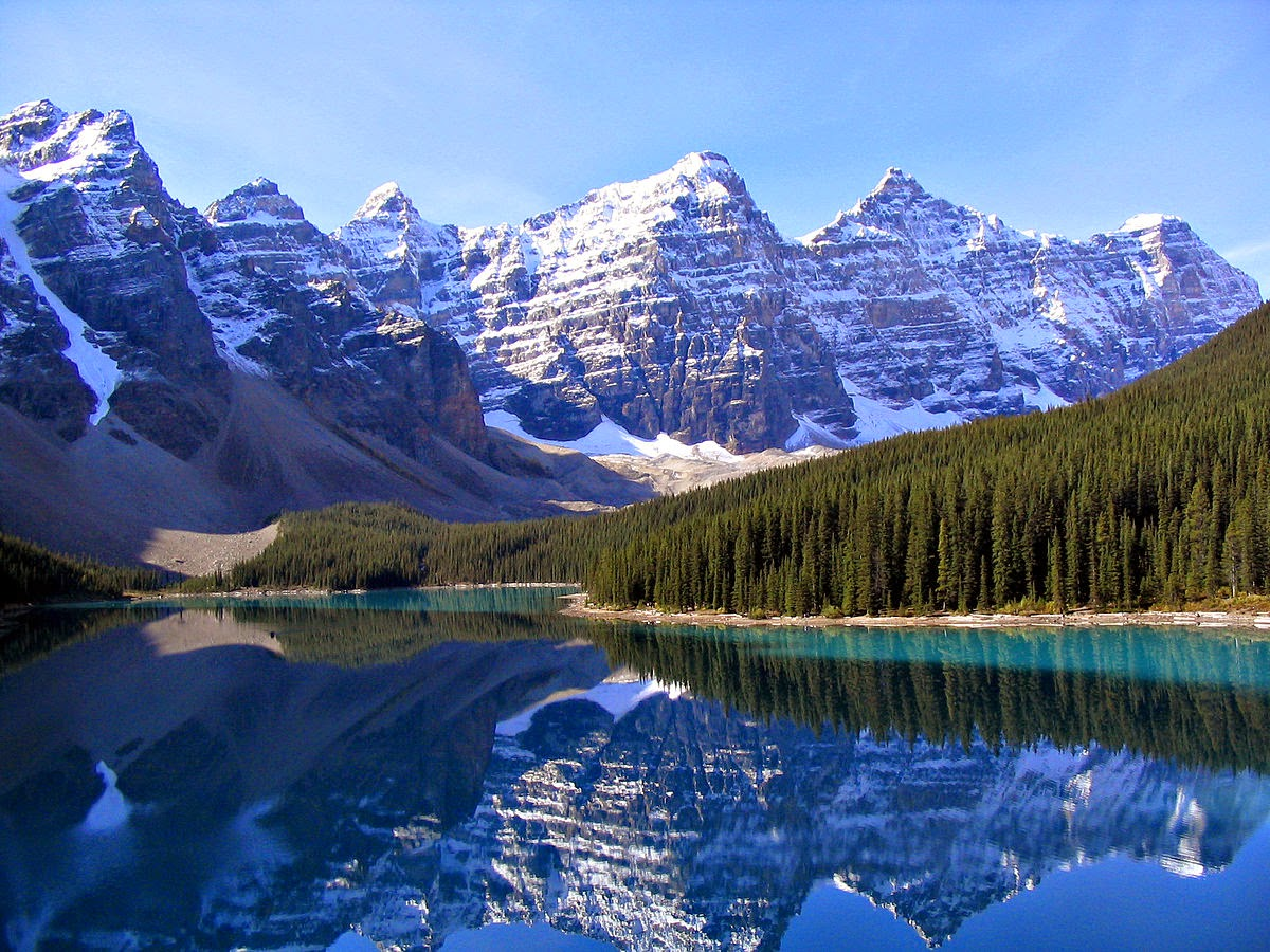 Image SourceClick Here More Beautiful And Amazing Places On Earth