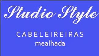 Studio Style, cabeleireiras, mealhada
