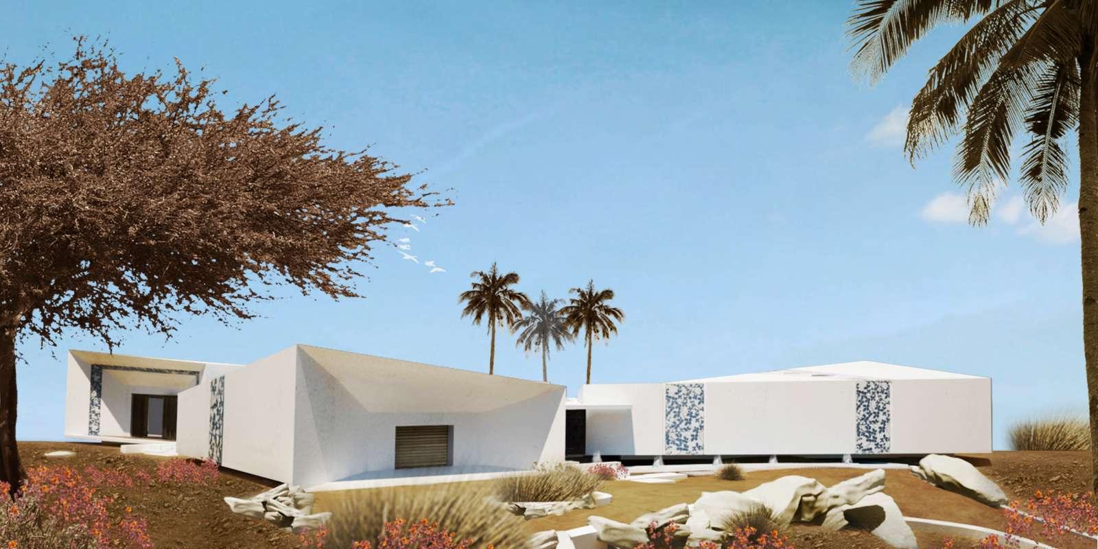 03-Alkhozama-Desert-Casa-de-Ark-Kassam-Arquitectos