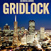 Gridlock - Free Kindle Fiction